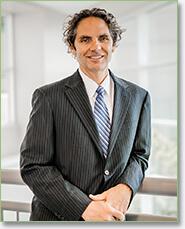 Dr. Shiloh Simons